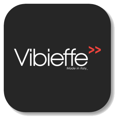 Vibieffe App And Vibieffe On Facebook Pinterest Instagram