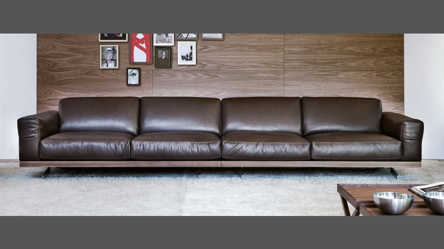 Exceptionnel All Sofas » ...