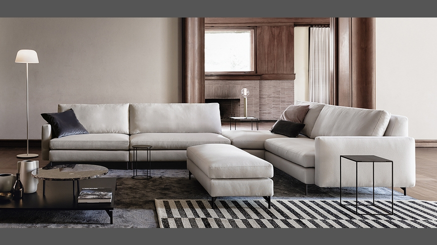 Vibieffe Sofas Armchairs Bedsofas And Coverings Design