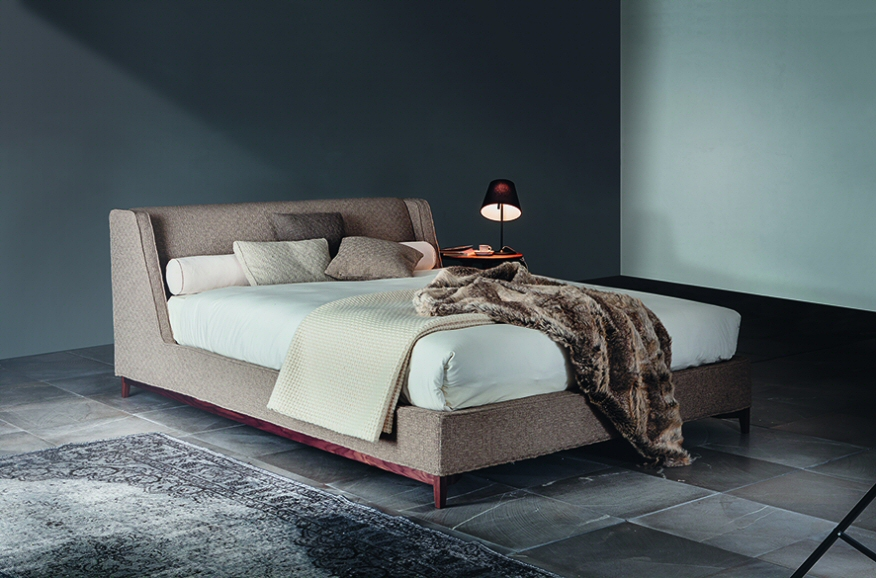 Vibieffe and made in italy in singapore for Self made headboards