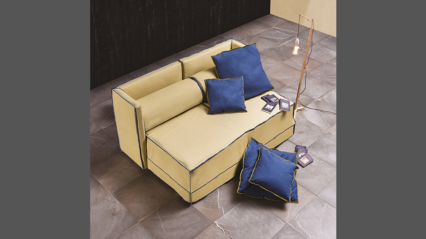 3200 Book Sofa Bed Fabric Or Leather Sofa Bed Vibieffe